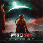 Freqgen - Transmissions Vol. 03