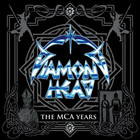 Diamond Head - The Mca Years Box CD1