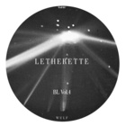 Letherette - Brown Lounge, Vol. 4