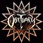 Obituary - No (CDS)