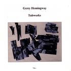 Tubworks (Vinyl)