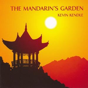 The Mandarin's Garden