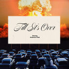 Anderson .Paak - 'til It's Over (CDS)