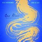 One River (With John De Kadt)