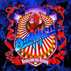 Dokken - Back For The Attack (Reissued 2009)