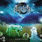 Hydra - Solar Empire
