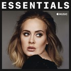 Adele - Essentials