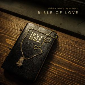 Snoop Dogg Presents Bible Of Love CD2