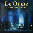 Le Orme - Live In Pennsylvania CD2