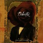 DeVotchKa - Curse Your Little Heart (EP)