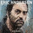 Eric Andersen - Shadow And Light Of Albert Camus (EP)