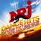 Bag Raiders - NRJ Dance Hits 2017 CD2