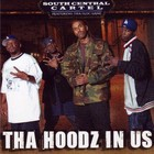 Tha Hoodz In Us