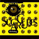 The Sugarcubes - Birthday (Remix) CD1
