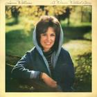 Leona Williams - A Woman Walked Away (Vinyl)
