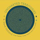 Uncharted Territories CD1