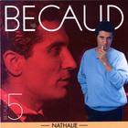 Gilbert Becaud - Bécaulogie / Nathalie CD5