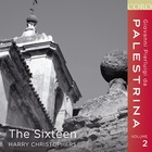 The Sixteen - Palestrina 2