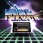 Kickdrum (Instrumentals) (CDS)