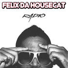 Felix Da Housecat - Radio (CDS)