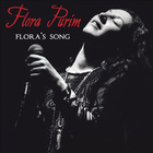 Flora Purim - Flora's Song
