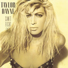 Taylor Dayne - Can't Fight Fate (Deluxe Edition) CD1