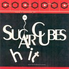 The Sugarcubes - Hit (EP)