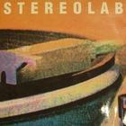 Stereolab - Lo Boob Oscilator & Tempter