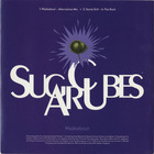 The Sugarcubes - Walkabout