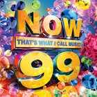 VA - Now That's What I Call Music! 99