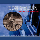 Don McLean - Headroom
