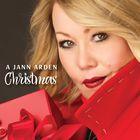 Jann Arden - A Jann Arden Christmas