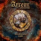 Ayreon Universe - Best Of Ayreon Live CD2