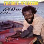 Freddie McGregor - All In The Same Boat