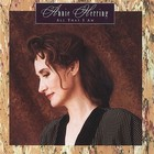 Annie Herring - All That I Am