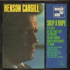 Skip A Rope (Vinyl)