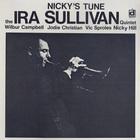Nicky's Tune (Vinyl)