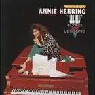 Annie Herring - Flying Lessons