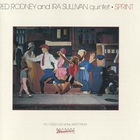 Sprint (With Red Rodney) (Vinyl)