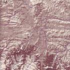Cho Oyu 8201M (Field Recordings From Tibet)