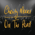 On The Road CD2