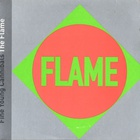 The Flame (CDS)