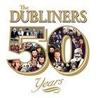 50 Years CD1