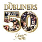 50 Years CD2