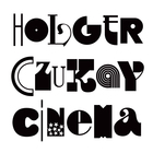 Cinema CD1