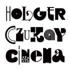 Cinema CD3