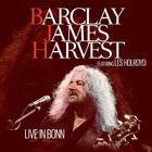 Barclay James Harvest - Live In Bonn