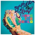 Daphne And Celeste Save The World