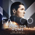 Falco Coming Home - The Tribute Donauinselfest 2017
