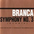 Symphony No. 3 (Vinyl)